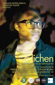 Lichens-bern-226x350 4