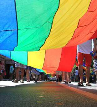 Windsor Pride Fest