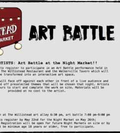 Art-Battle-Proposal--350x270