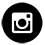 instagram_circle_black-128